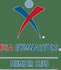 Maine Academy of Gymnastics - member of USA Gymnastics