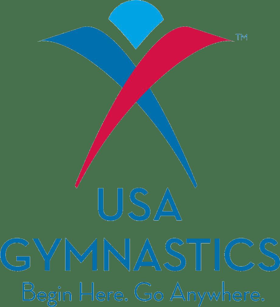 USA Gymnastics Member Gym